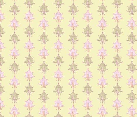 Pastel_floral_3_copy_shop_preview