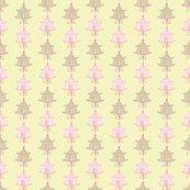 Pastel_floral_3_copy_shop_thumb