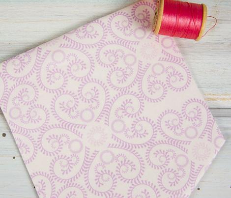 Pastel_floral_4_copy_comment_233081_preview