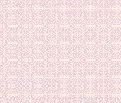 Pastel_floral_4_copy_shop_preview