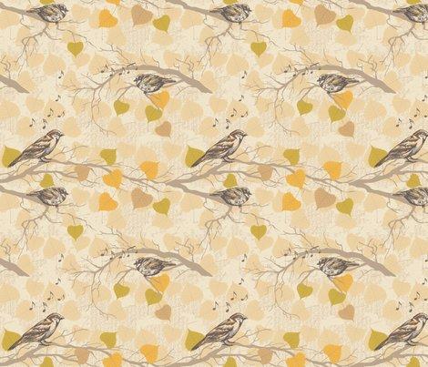 Sparrows_branches_copy_shop_preview