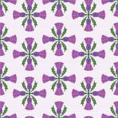Rrthistle_2_copy_shop_thumb