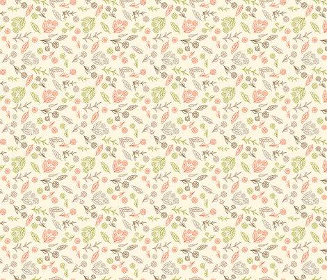 Tiny_floral_2_copy_shop_preview