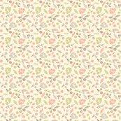 Tiny_floral_2_copy_shop_thumb