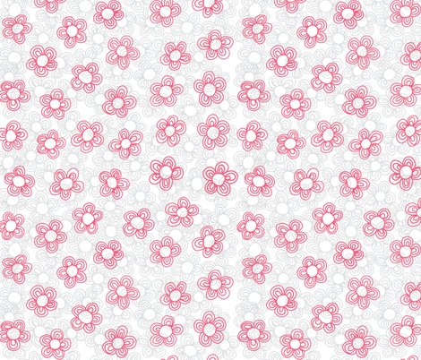 Rrrwee-flowers-coral.ai_shop_preview