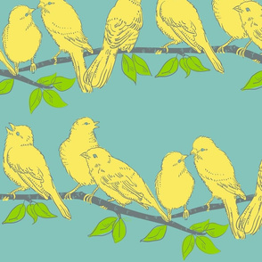 birds_on_branch