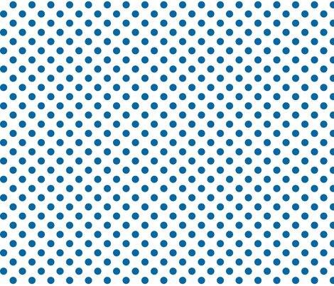 Polkadots-blue_shop_preview