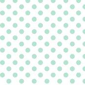 Polkadots-mintgreen_shop_thumb