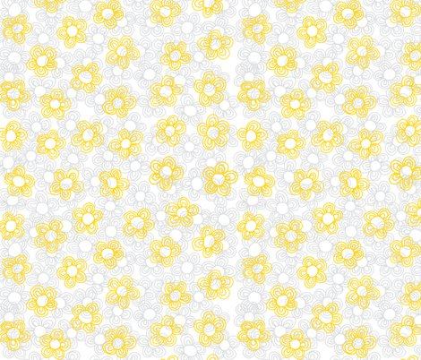 Rrrwee-flowers-yellow.ai_shop_preview