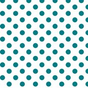 Polkadots-darkteal_shop_thumb
