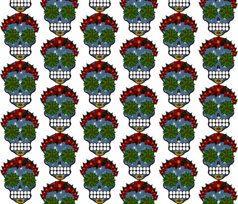 Rrxmasskull_shop_preview