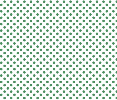 Polkadots-green_shop_preview