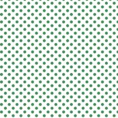 Polkadots-green_shop_thumb