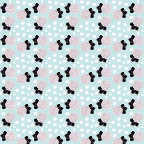 Blue_Cluster