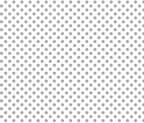 Polkadots-grey_shop_preview