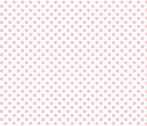 Polkadots-10_shop_preview