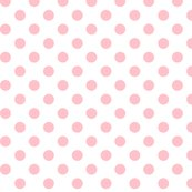 Polkadots-10_shop_thumb