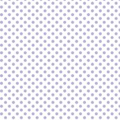 Polkadots-lightpurple_shop_thumb