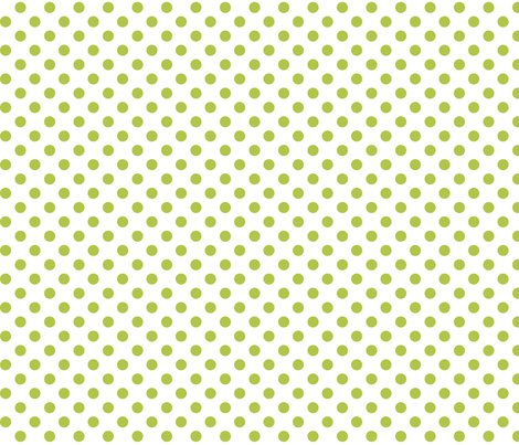 Polkadots-limegreen_shop_preview