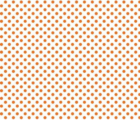 Polkadots-orange_shop_preview