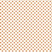 Polkadots-orange_shop_thumb
