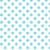 Polkadots-26_shop_thumb