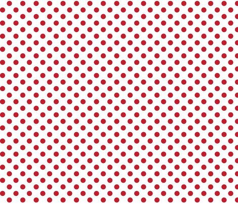 Polkadots-red_shop_preview