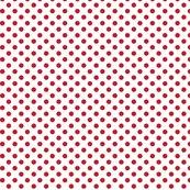 Polkadots-red_shop_thumb