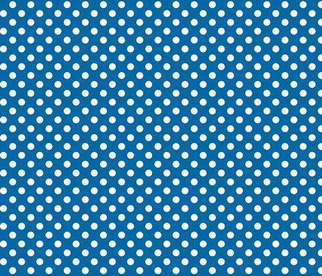 Polkadots2-blue_shop_preview