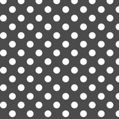 Polkadots2-darkergrey_shop_thumb
