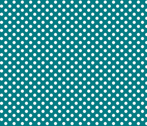 Polkadots2-darkteal_shop_preview