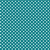 Polkadots2-darkteal_shop_thumb