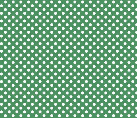 Polkadots2-green_shop_preview