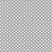 Polkadots2-grey_shop_thumb