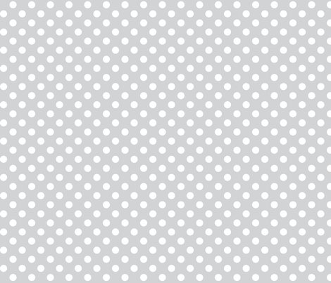 Polkadots2-lightergrey_shop_preview