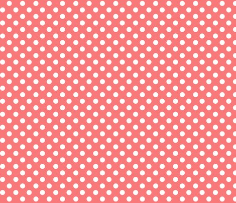 Polkadots2-coral_shop_preview