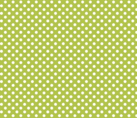 Polkadots2-limegreen_shop_preview