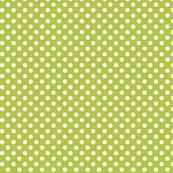 Polkadots2-limegreen_shop_thumb