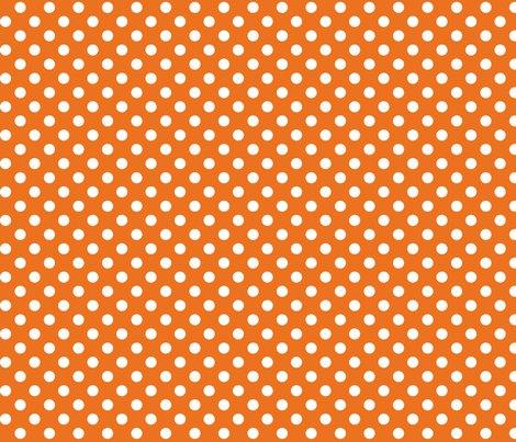 Polkadots2-orange_shop_preview