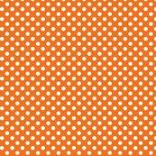 Polkadots2-orange_shop_thumb