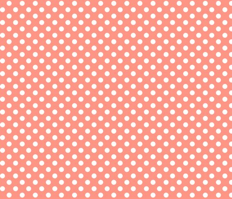 Polkadots2-16_shop_preview