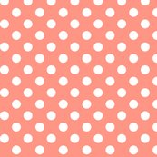 Polkadots2-16_shop_thumb