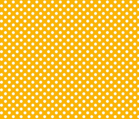 Orange Polka Dots Pictures to Pin on Pinterest - ThePinsta