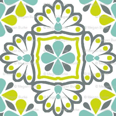 FANCY_dance_pattern2_white