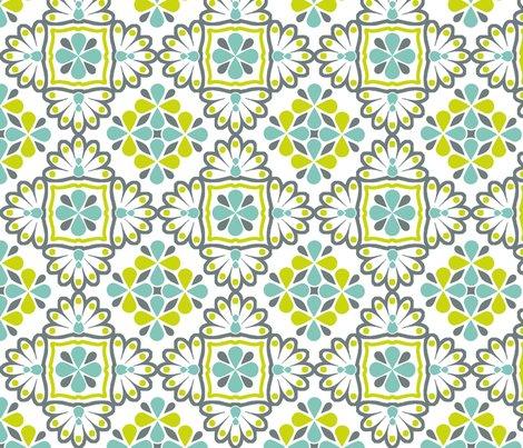 Fancy_dance_pattern2_white_shop_preview