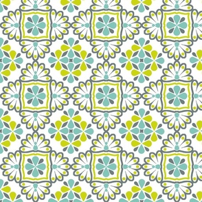 FANCY_dance_pattern2_white