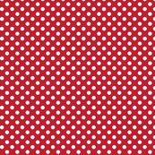 Polkadots2-red_shop_thumb
