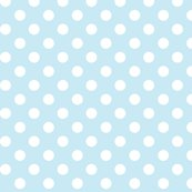 Polkadots2-27_shop_thumb