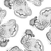 Rrgates-of-nereids-drawing.ai_shop_thumb
