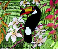Rrrgreen_ferns_toucans_final_repeat_comment_236069_thumb